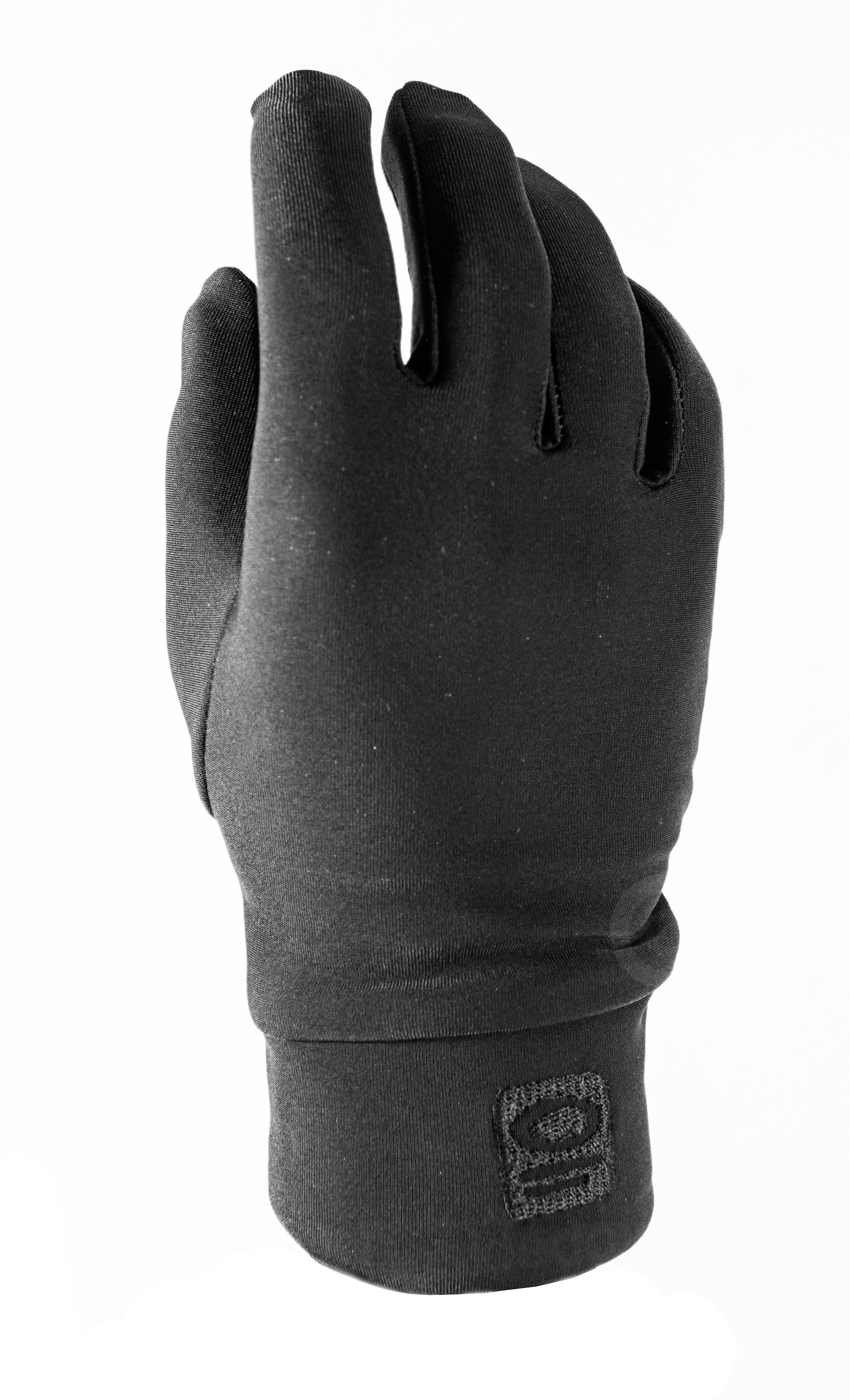 Upsidedown Ισοθερμικά γάντια KANFOR Solu 1349e0b1558