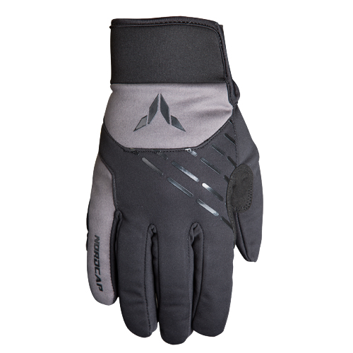 Χειμερινά γάντια μηχανής Nordcap Stratos ab1d3af3173