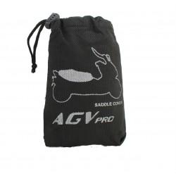 Αδιάβροχο κάλυμμα σέλας AGV-Pro GP-70