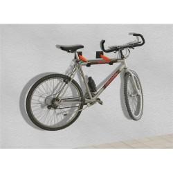 Βάση τοίχου για ποδήλατα Lampa Bike Rack