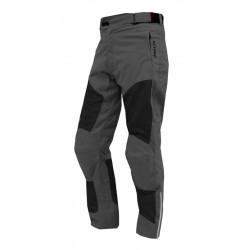 Καλοκαιρινό παντελόνι μηχανής AGVPro Stone, λαδί