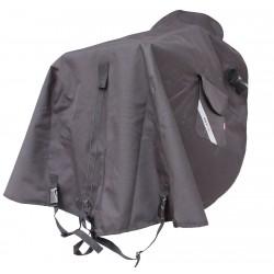 Αδιάβροχo κάλυμμα ποδιών AGVpro Igloo R550