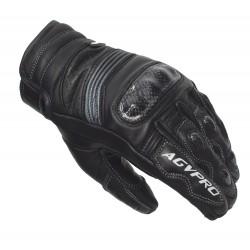 Δερμάτινα γάντια AGVpro RX-3 Carbon