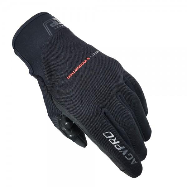 Γάντια AGVpro Airtex unisex