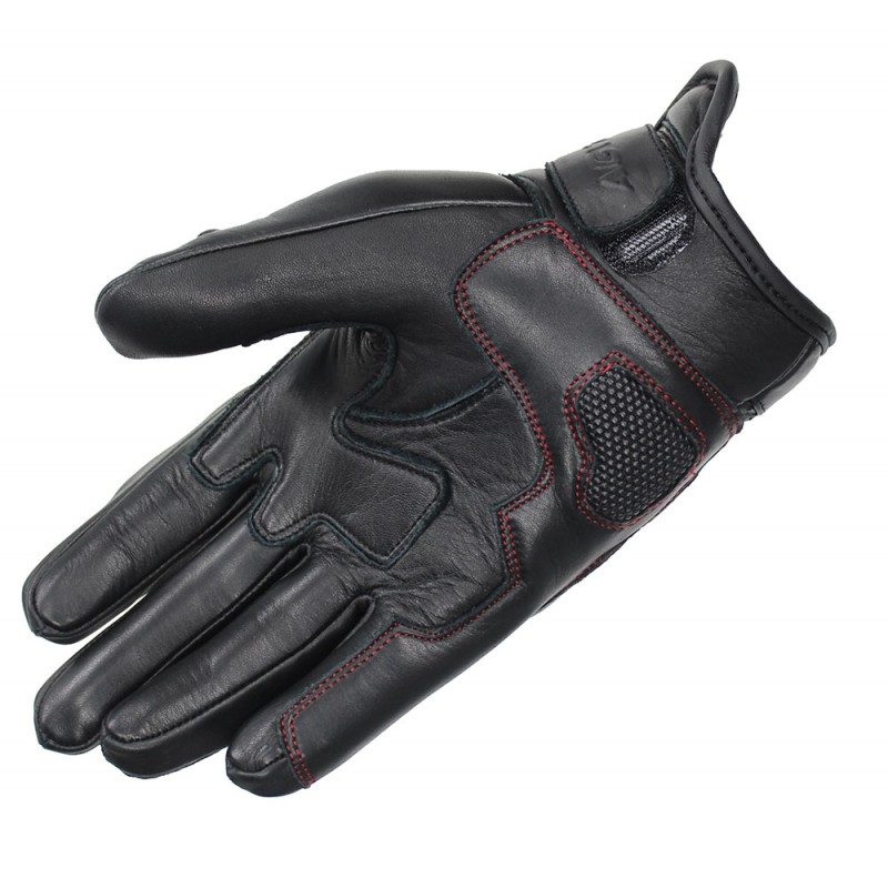 581f525b30 Δερμάτινα γάντια AGVpro Apex-2 Carbon