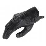 Δερμάτινα γάντια AGVpro Apex-2 Carbon