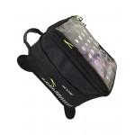Μαγνητική tank bag AGVPro Rider R850