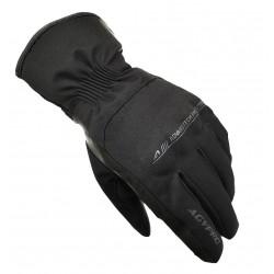 Χειμερινά γάντια AGVpro STORM H2-O Dry-Tex