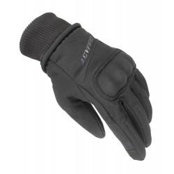 Χειμερινά γάντια AGVpro Urban-R Unisex SoftShell