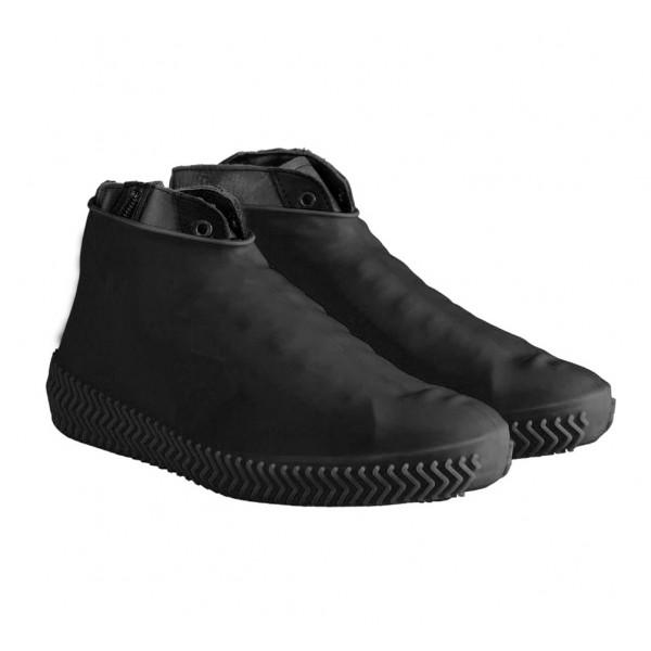 Αδιάβροχο κάλυμμα παπουτσιών Silicone Footer GV40/46