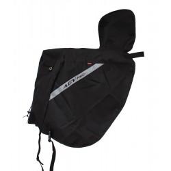 Αδιάβροχη κουβέρτα ποδιών AGVpro cover Igloo R650