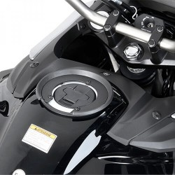Δακτύλιος GIVI Tanklock BF01/Suzuki