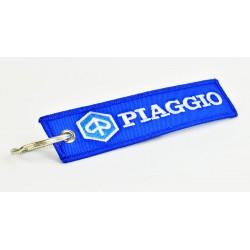 Μπρελόκ Piaggio Blue