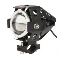 Προβολέας LED 10W Cree U7