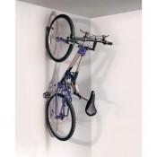 Βάση Τοίχου για Ποδήλατα