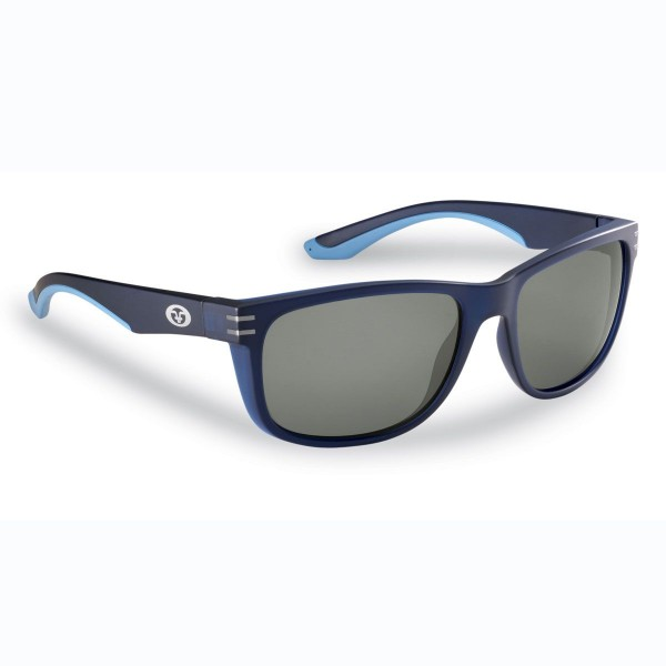 Γυαλιά ηλίου Flying Fisherman Double Header Polarized