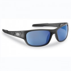 Γυαλιά ηλίου Flying Fisherman Last Cast blue Polarized