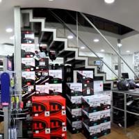Upsidedown-Store