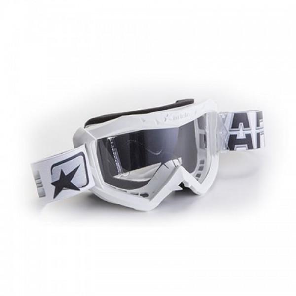 Μάσκα Ariete MX 07 12960 ABIA λευκή