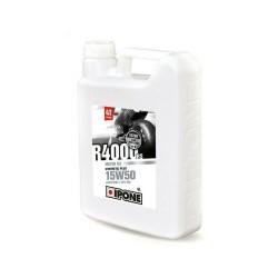 Ipone λάδι μηχανής συνθετικό με εστέρες R4000RS 10w50, 4 λίτρα