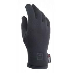Ισοθερμικά γάντια KANFOR Fitan