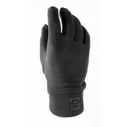 Ισοθερμικά γάντια KANFOR Solu