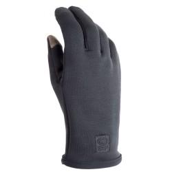 Ισοθερμικά γάντια KANFOR Touch