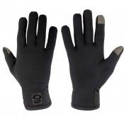 Ισοθερμικά γάντια