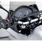 Lampa OPTI-Belt βάση στήριξης για τιμόνι