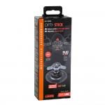 Αυτοκόλλητη βάση στήριξης Lampa Opti Stick