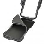 Lampa OPTI-CASE Universal σκληρή θήκη κινητού