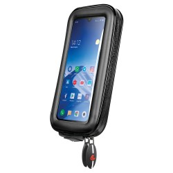 Lampa Opti Sized, Universal αδιάβροχη θήκη κινητού 90 x 175mm