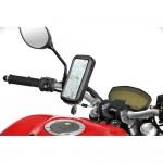 Lampa Opti Sized, Universal αδιάβροχη θήκη κινητού 80 x 165mm