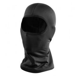 Μπαλακλάβα Lampa Mask Fresh-Tech