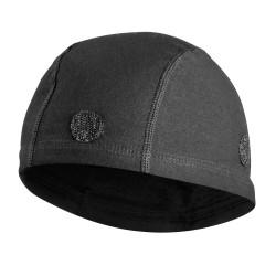 Προστατευτικό εσωτερικού κράνους Lampa head cap, μαύρο