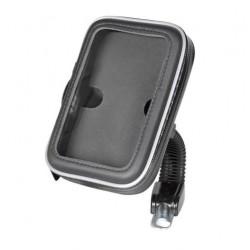 Βάση για κινητά Lampa Multi Holder Evo FIT-1