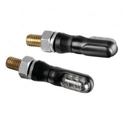 Φλας μηχανής LED Lampa Nano 12v SMD