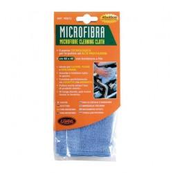 Πετσέτα Microfibre Lampa
