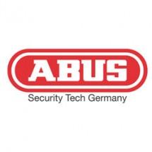 Abus-Αντικλεπτικά μηχανής