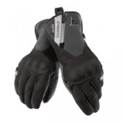Χειμερινά γάντια μηχανής