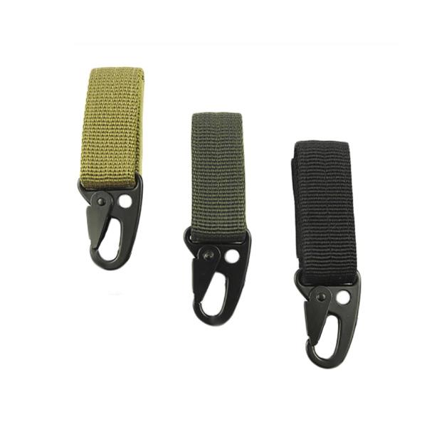 MEWA Belt clip