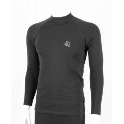 Ισοθερμική μπλούζα Radical Black Iron