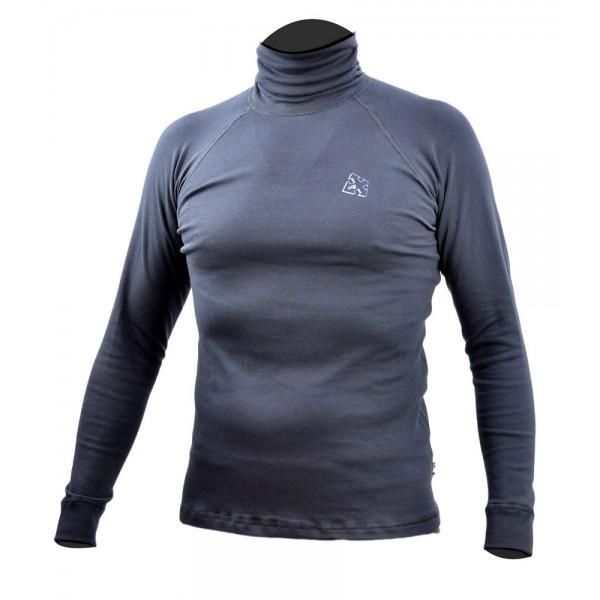 Ισοθερμική μπλούζα ζιβάγκο Radical Hank