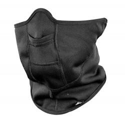 Ισοθερμική μάσκα μηχανής Radical