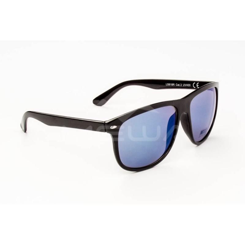 Γυαλιά ηλίου Classic ee5b60214af