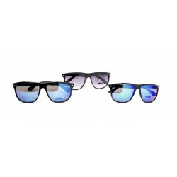 Γυαλιά ηλίου Classic