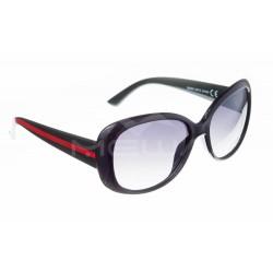 Γυαλιά ηλίου Salina