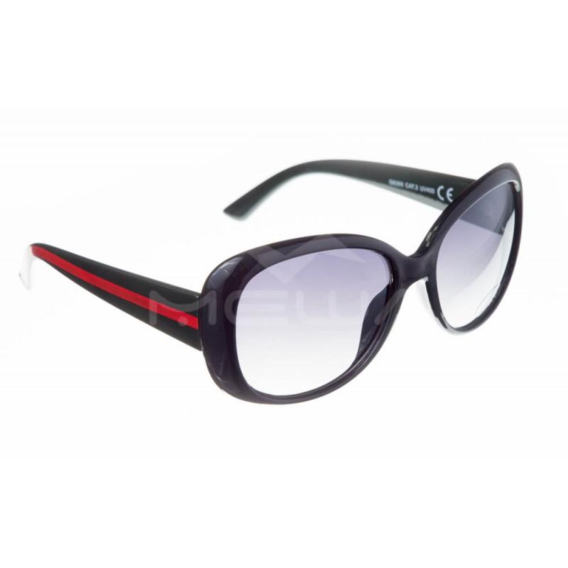 Γυναικεία γυαλιά ηλίου Salina 08608ea4507