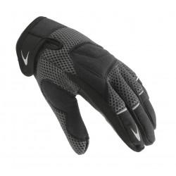 Καλοκαιρινά γάντια AGVpro Wing