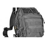 Χιαστί Επιχειρισιακό τσαντάκι Mewa Mission Tactical